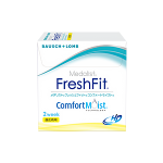 fresh-fit2